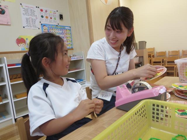 博多第一幼稚園