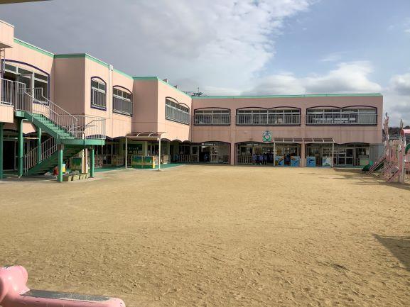 博多中央幼稚園